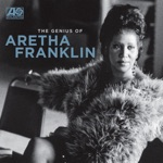 Aretha Franklin - Think (2021 Remaster)