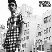 We Dem Boyz - Wiz Khalifa