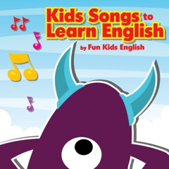 Kids Songs to Learn English
