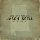 Jason Isbell and the 400 Unit - Danko/Manuel