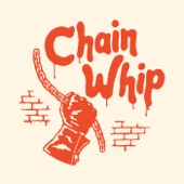 Chain Whip - HawaiiCBM