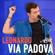 Via Padova - Leonardo Lamacchia