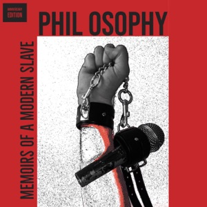 Phil Osophy - The War on Drugs