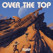 TWRP - On This Rock