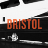 Bristol - Roads Grafik