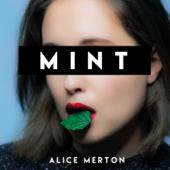 Mint - Alice Merton Cover Art