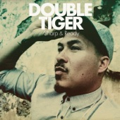 Double Tiger - Rocking Time