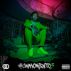 Kvy Rhymes & WOLLAS - Un Momento 3 artwork