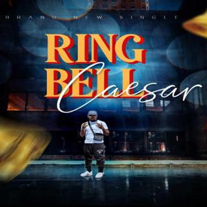 Caesar - Ring Bell