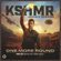 One More Round (Free Fire Booyah Day Theme Song) - KSHMR & Jeremy Oceans