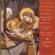 The Cathedral Singers & Richard Proulx - Catholic Classics, Vol. 8: Catholic Christmas Classics
