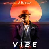 Vibe - Single