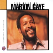 Marvin Gaye - You're The Man - Pts. I & II