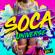Various Artists - Soca Universe 2019, Vol. 1