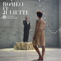 Télécharger Roméo et Juliette Episode 1