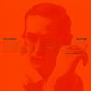 Bill Evans - Everybody Still Digs Bill Evans artwork