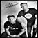 RJay - Droom in Afrikaans - EP