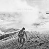 Jeff Tweedy - Love Is The King  artwork
