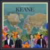 Keane - Everybody's Changing artwork