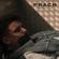 Sebastian Prach (feat. LIPO) - Sebastian