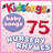 Download lagu Kidsongs - If You're Happy and You Know It.mp3