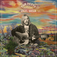 """Angel Dream (Songs and Music From The Motion Picture """"She's The One"""")"""