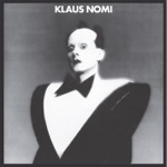 Klaus Nomi - The Cold Song (Remastered 2019)