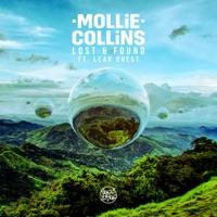 Lost & Found - MOLLIE COLLINS-LEAH GUEST