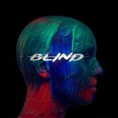 [Download] Blind MP3