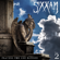 Prayers for the Blessed - Sixx:A.M.