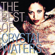 Gypsy Woman (She's Homeless) [Basement Boy Strip To The Bone Mix] - Crystal Waters