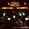 Lost Archive - The Ghost of Johnny Cash