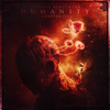 Thomas Bergersen - Humanity - Chapter III  artwork
