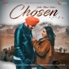 Download Video Chosen (feat. Sunny Malton) - Sidhu Moose Wala