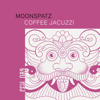 Moonspatz - Coffee Jacuzzi artwork