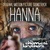 Icon Hanna (Original Motion Picture Soundtrack)