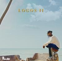Pappy Kojo - Logos II
