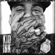 Show Me (feat. Chris Brown) - Kid Ink