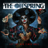 The Offspring - Let The Bad Times Roll bild