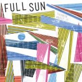 Full Sun - Right On