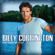 Must Be Doin' Somethin' Right - Billy Currington