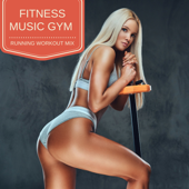 Lost In the Fire (Extended Workout Mix) - Fitness Music Gym