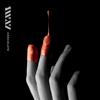 SWAY - チョコレート アートワーク