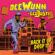 Back It Up, Drop It - DeeWunn & Leo Justi