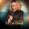 Tarafdar Single