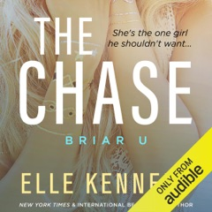The Chase (Unabridged)