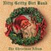 Icon The Christmas Album