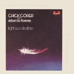Chick Corea - What Games Shall We Play Today?