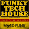 Funky Tech House Compilation - Various Artists