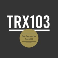002 - BEN REMEMBER